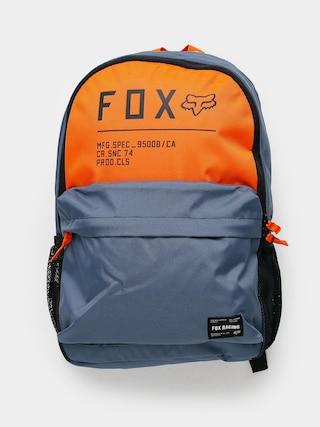 Batoh Fox Non Stop Legacy (blu stl)