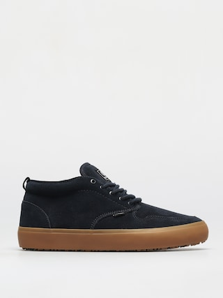 Boty Element Preston 2 (navy gum)