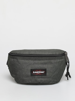 Ledvinka Eastpak Springer (crafty moss)