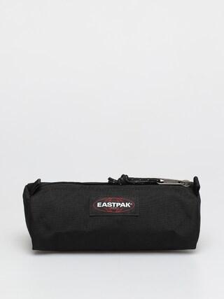 Penu00e1l Eastpak Benchmark Single (black)