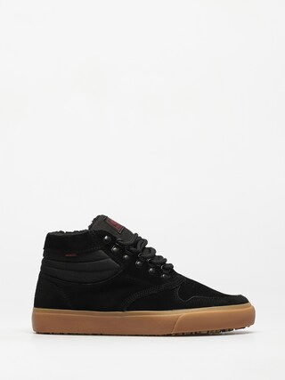 Boty Element Topaz C3 Mid (black gum)
