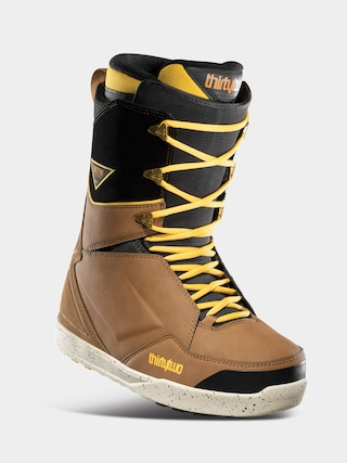 Boty na snowboard ThirtyTwo Lashed (brown/black)