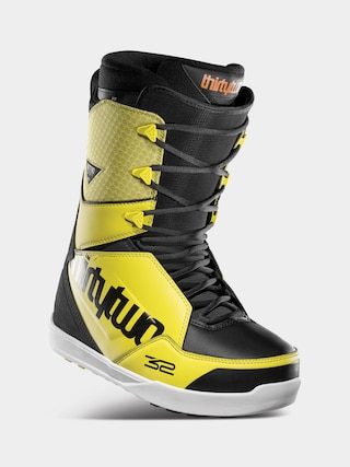 Boty na snowboard ThirtyTwo Lashed (black/yellow)