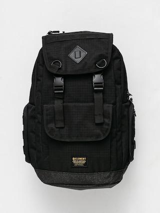 Batoh Element Cypress Recruit Bpk (flint black)