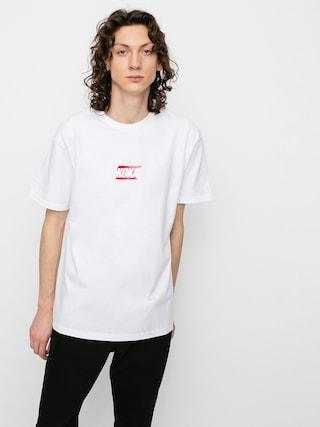Triu010dko Koka Slice (white)
