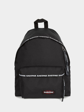 Batoh Eastpak Padded Pak R (bold puller black)