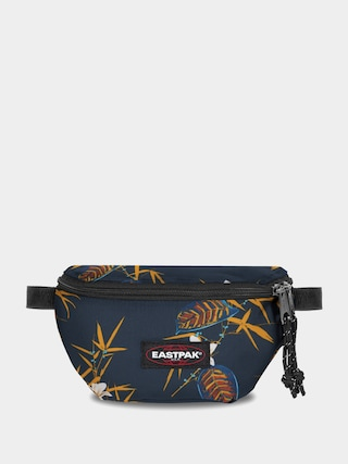 Ledvinka Eastpak Springer (brize midnight)