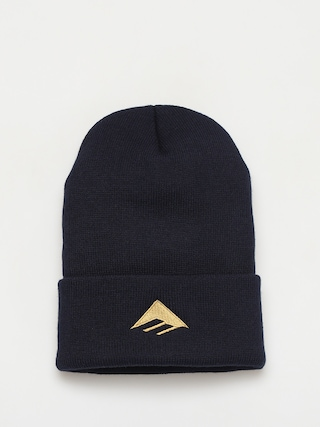 u010cepice Emerica Triangle Beanie (navy)