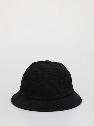 Klobouk Brixton Essex Bucket Hat Wmn (black)