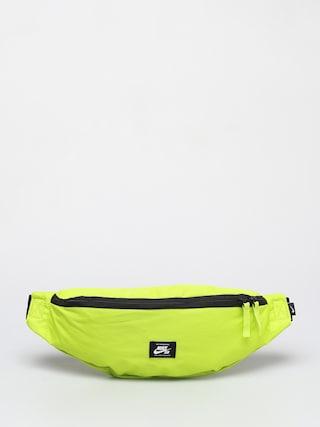 Ledvinka Nike SB Heritage (cyber/black/white)