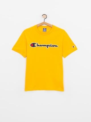 Triu010dko Champion Crewneck 214194 (ctr)