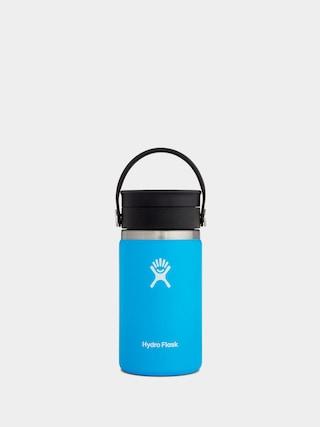 Ostatnu00ed Termo lu00e1hev Hydro Flask Wide Mouth Flex Slip Lid 354ml (pacific)