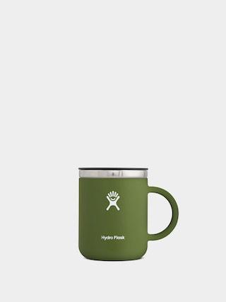Ostatnu00ed Termohrnek Hydro Flask Coffee Mug 355ml (olive)