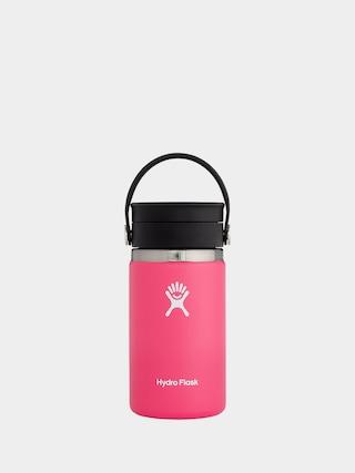Ostatnu00ed Termo lu00e1hev Hydro Flask Wide Mouth Flex Slip Lid 354ml (watermelon)