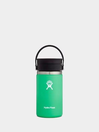 Ostatnu00ed Termo lu00e1hev Hydro Flask Wide Mouth Flex Slip Lid 354ml (spearmint)