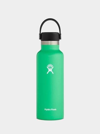 Ostatnu00ed Termo lu00e1hev Hydro Flask Standard Mouth Flex Cap 532ml (spearmint)
