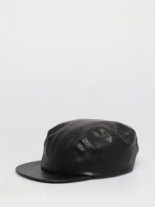 Ku0161iltovka  Brixton Ashwell Panel ZD (black)