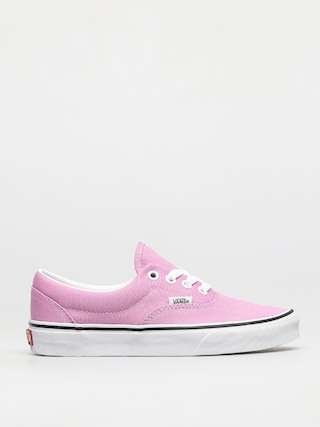 Boty Vans Era (orchid/true white)