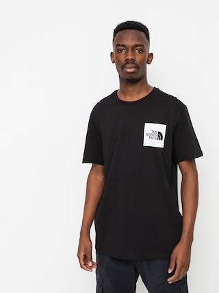 Triu010dko The North Face Fine (tnf black)
