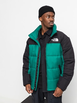 Bunda The North Face Hmlyn Insulated (evergreen)