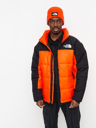 Bunda The North Face Hmlyn Insulated (flare)