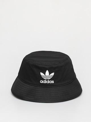 Klobouk adidas Originals Bucket Hat Ac (black/white)