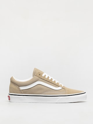Boty Vans Old Skool (incense/true white)