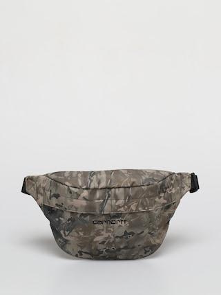 Ledvinka Carhartt WIP Payton (camo combi desert/black)