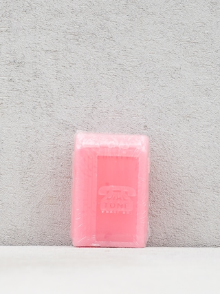 Vosk Dial Tone Pager Wax (pink)