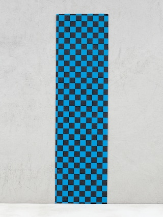 Grip FKD Color (blue/black)