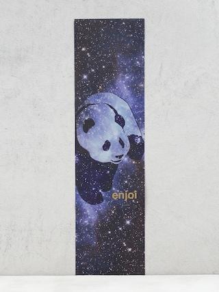 Grip Enjoi Cosmos Panda (black/purple)