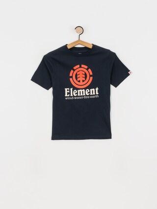 Triu010dko Element Vertical (eclipse navy)