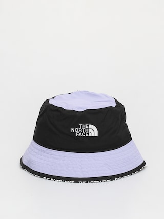 Klobouk The North Face Cypress (sweet lavender)