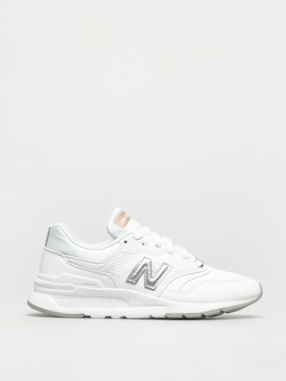 Boty New Balance 997 Wmn (white)