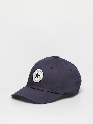 Ku0161iltovka  Converse Tipoff Chuck Baseball ZD (navy)