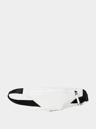 Ledvinka Rains Bum Bag Mini (off white)
