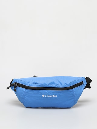 Ledvinka Columbia Lightweight Packable (harbor blue)