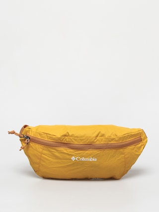 Ledvinka Columbia Lightweight Packable (bright gold)