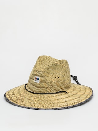 Klobouk Brixton Alton Sun Hat (tan)
