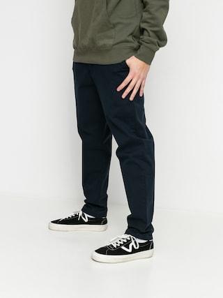 Kalhoty Nervous Chino (navy)