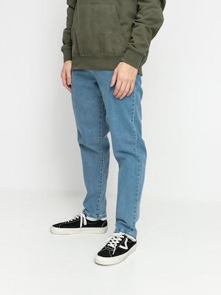Kalhoty Nervous Jeans (denim light)
