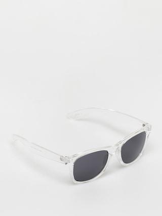 Sluneční brýle Vans Spicoli 4 (clear)