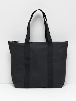 Tau0161ka Rains Tote Bag Rush (black)