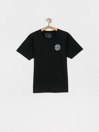 Triu010dko Brixton Crest X Stt (black)