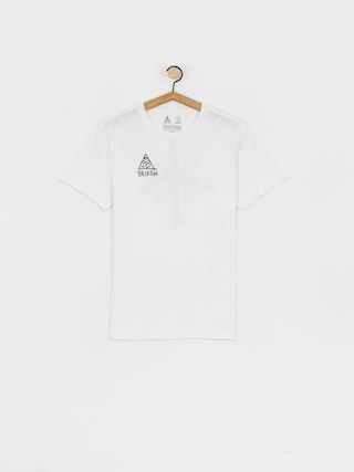 Triu010dko Brixton Bb Mode Tlrt (white)