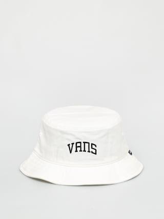 Klobouk Vans Undertone II Bucket (white)