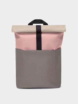 Batoh Ucon Acrobatics Hajo Mini Lotus (rose grey)