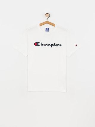 Triu010dko Champion Crewneck 214194 (wht)