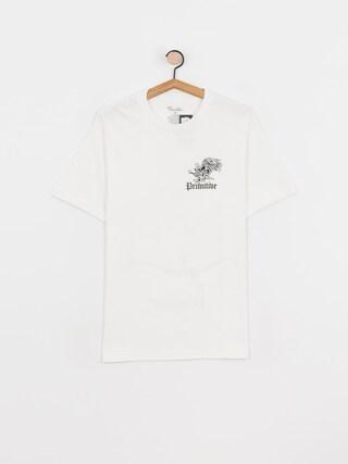 Triu010dko Primitive Predators (white)