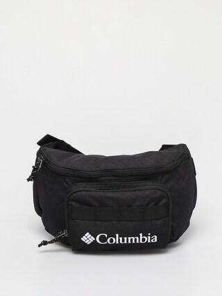 Ledvinka Columbia Zigzag (black)